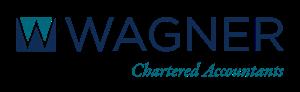 Wagner Associates